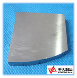 Excellent Polished Top Quality Tungsten Carbide Tips for Cutting