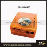 Sunlite Computer Controller Sunlite DMX USB Console