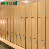 Jialifu Modern Design Athlete Staff Lockers