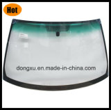 Car Glass Laminted Front Glass