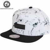 New Fashion Baseball Snapback Hip-Hop Adjustable Cap