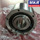 Good Quality Thermostable Automotive Clutch Bearing