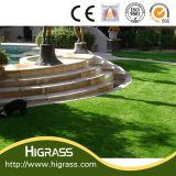 Comfortable Artificial Carpet for Playgarden