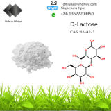 Fucose China Supply Multi Functional Nutrition Supplement L- Fucose