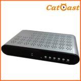 DVB-C HD/SD Full 1080P Set Top Box