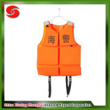 Perfect Ballistic Performance Reliable Quality Bulletproof Vest of Level 5