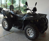 500cc 4X4 Strong Power ATV Quad (et-ATV500)
