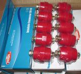 Low Voltage Insulator Busbar Insulator