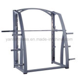 Muscle Workout Goods Smith Machine with Good Price