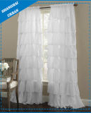 Home Textile Window Panel Curtain