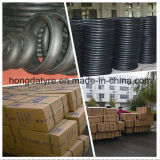 Factory Price Motorcycle Inner Tube 3.00-18