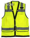 High Quality Reflective Safety Clothes