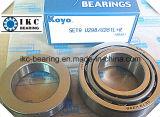Koyo Timken U298/U261L+R, Set9, Set 9 Auto Parts Bearing for Toyota, KIA, Hyundai, Nissan