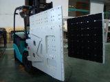 1.0ton Non-Side Shifting Carton Clamps (G09B10)
