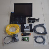 Icom Next ABC Scanner for BMW Icom Diagnostic Laptop X201t