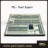 Stage Light DMX Computer Controller Pearl Express