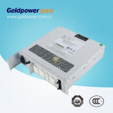 900W Multiple Output Customized Switching Power Supply for ATM