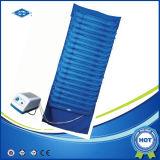 Medical Low Price High Quality Pressure Medical Air Mattress (YD-A)
