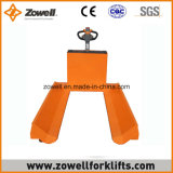 Hot Sale Electric Paper Roll Pallet Truck