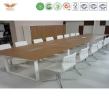 Modern Office Furniture Meeting Tables Special Meeting Tables