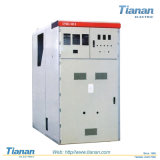 1 600 - 2 000 A AC Switchgear / Metal-Clad / Power Distribution