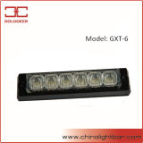 Surface Mount LED Strobe Lightheads (GXT-6)