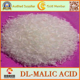 Competitive Price Raw Material Dl-Malic Acid on Sale