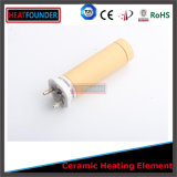 1.55kw Small Ceramic Heating Element