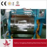 Industrial Laundry Machine/Commerical Washing Machine Price / Automtic Washing Machine