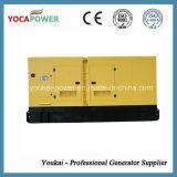 430kw/537.5kVA Power Diesel Generator by Perkins Diesel Engine