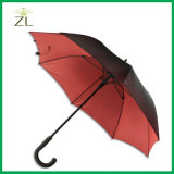 Gift Items Giveaways 60 Inch Oversize Auto Open Waterproof & Sun Proof Extra Large Stick Golf Umbrellas