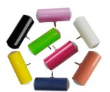 Colorful Design Mobile Phone Mini Speaker