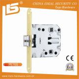 High Quality Mortise Door Lock Body (RPE70S)