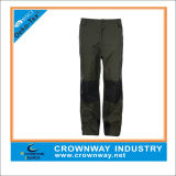 Breathable Outdoor Walking Climbing Waterproof Trousers for Men