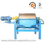 Mining Equipment Wet Magnetic Separator