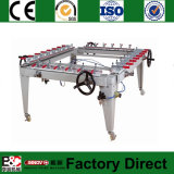 Bochen Mechanical Stretching Machine Guangming Industrial District