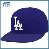 Lowest Minimum Order Quantity Custom Baseball Cap and Hat
