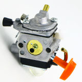 C1q S174 Carburetor for Stihl Fs 90r Fs90 String Trimmer