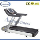 Commercial Treadmill/Electric Treadmill Equipment for Sale/Treadmill Sale