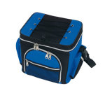 Outdoor Keep Fresh Polyester Lunch/Cooler Bag (BCL13534)