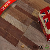 Price of 12mm Laminate Flooring Stand