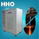 Hydrogen Generator Hho Cutter