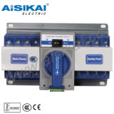 Skt1-63A CB Class Automatic Transfer Switch with CE/CCC/ISO9001