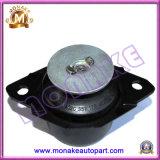 Auto Spare Part VW Motor Engine Mount Parts