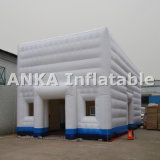 Inflatable Party Tent for Outdoor Wedding Event