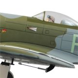 1068959-Hawker Tempest 5CH Warbird W Retracts RC Plane