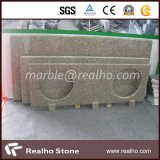 High Quality Top Polished Granite Countertop for Sale