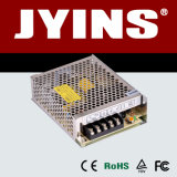 High Quality Swtiching Power Supply (S-35)