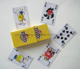 Funny Kid′s Game Card, Board Game Smart Card