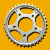 High Quality Various Model Motorcycle Sprocket for Motorcycle Part